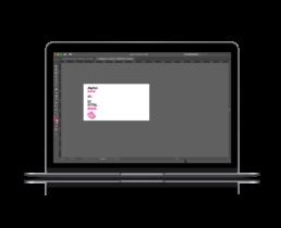 Design   Logo Design   Digitalbase Full-Service Marketing Agentur