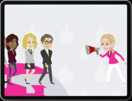 Digitalbase Full-Service Marketing Agentur